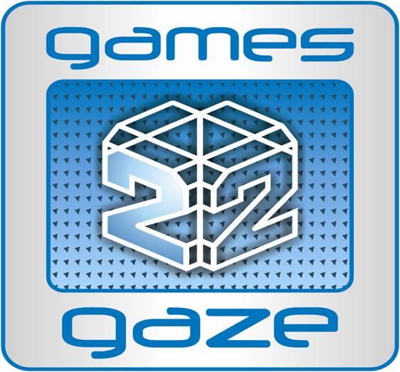 Games2Gaze