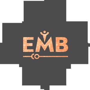 emb-logo2