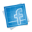 facebook-icon-cs